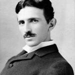 Nikola_Tesla